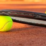 テニス戦略を考える前に・・、49才の自分に出来る事を考える。