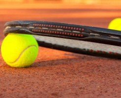 テニス 戦略 目標設定